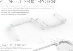 MagicEmotion_occhiali