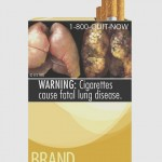 fumo+polmoni