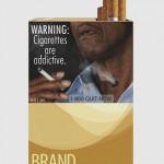 fumo_attivo