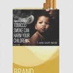 fumo_passivo