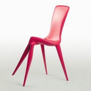 sedia_gambe