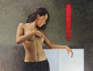 anatomia-de-la-luz-140-x-180