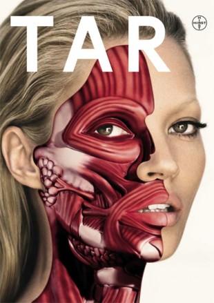kate-moss-su-tar-magazine.asp25044img1