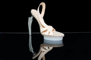 Melanie-Seligman-Shoe-4-785x520-1
