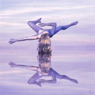 Jean-Paul-Bourdier-Bodyscapes-Violet